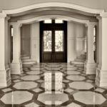 Tile Installation Services and Flooring in Palm Beach