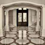 Ceramic Solutions Flooring