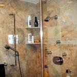 Bathroom Tile Remodeling Palm Beach 1
