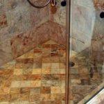 Bathroom Tile Remodeling Palm Beach 2