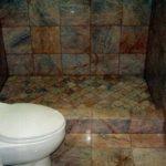 Bathroom Tile Remodeling Palm Beach 3