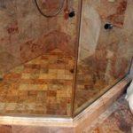 Bathroom Tile Remodeling Palm Beach 4
