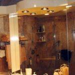 Bathroom Tile Remodeling Palm Beach 5