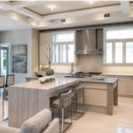 Ceramic Solutions Kitchen Remodeling