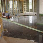 Home-renovations-remodeling-ceramic-solutions