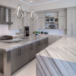 ceramic-solutions-bathroom-remodeling-home-remodeling-contractor-palm-beach