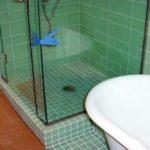 glass bath02_preview