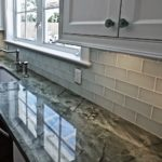 Countertop Fabrication and Installation